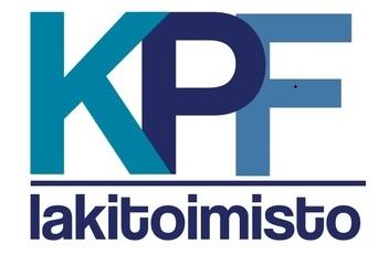 KPFlaki